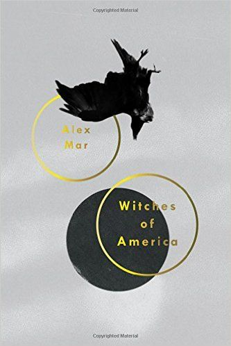 <p>I went to Christian school, so naturally I am obsessed with witches. For me, Alex Mar's investigative-meets-memoir-esque exploration of the occult is (for a lack of better terms) a godsend. Her ability to present the history, traditions, and rituals of communities of contemporary pagans with such vivid prose is spellbinding. From Gnostic masses to Feri covens, Mar consistently couples mystery with reverence. Rather than peeking behind the metaphorical veil, she plunges into the world of the occult head first and it's a breathtaking read. <i>Witches of America</i> is an intimately heartfelt compendium of modern day witchcraft that reveals what it is to have faith and to believe.</p>