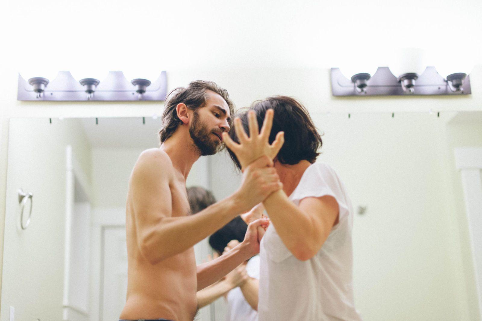 hotwife geschichten sex spielzeug für männer