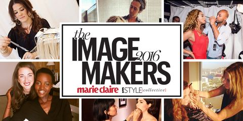 Image Makers 2016