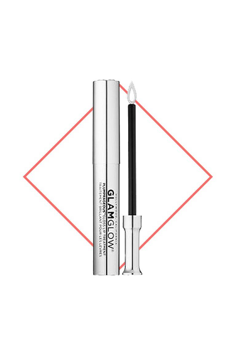 Sådan får du naturligvis større læber - 10 nemme tip til fyldigere-5139