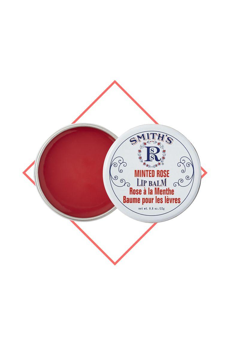 Sådan får du naturligvis større læber - 10 nemme tip til fyldigere-3786