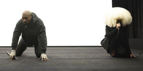 Floor, Sitting, Flooring, Street fashion, Fur, Wood flooring, Wrinkle, Kneeling, Laminate flooring, Crawling,