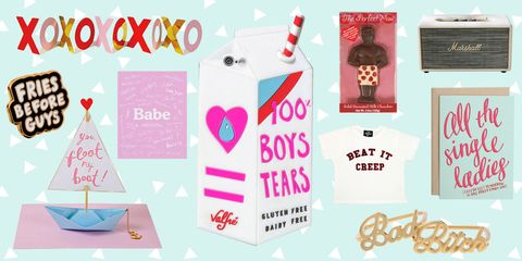 Pink, Font, Triangle, Advertising, Graphic design, Poster, Illustration, Party supply, Cone, Graphics,