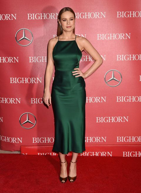 <p>In Jason Wu</p>