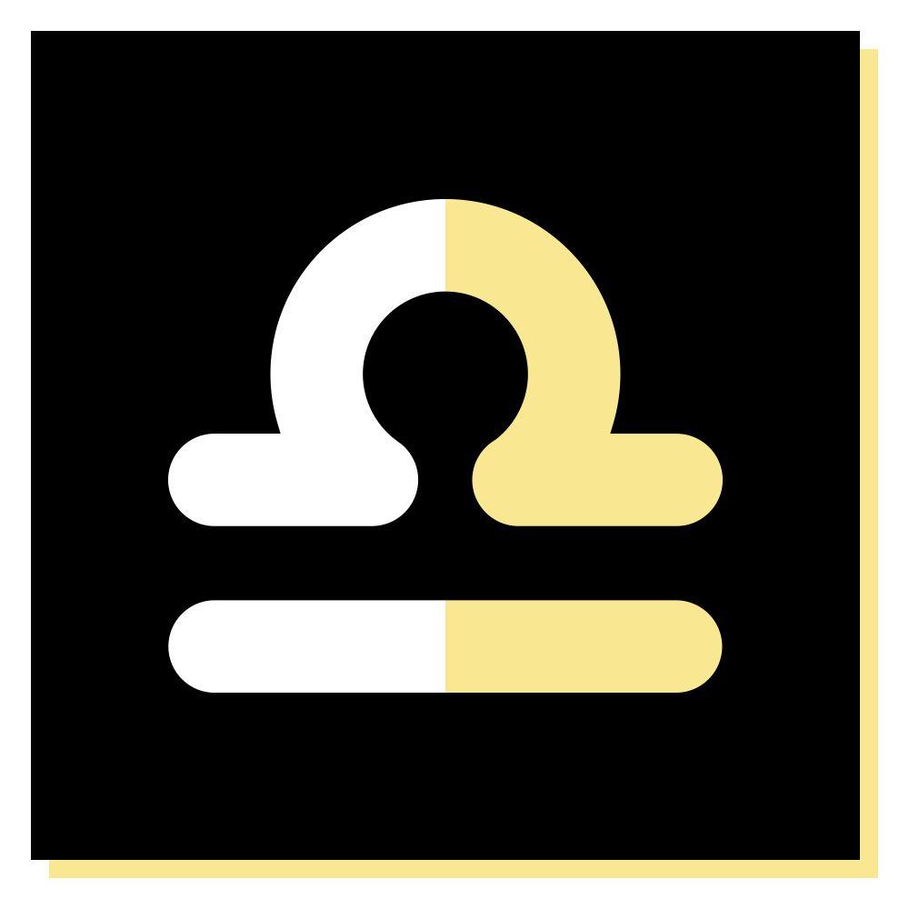 """<p> Los libra son sociales y expertos en unir a las personas, por lo que eres un gran mediador dentro y fuera de la oficina. El signo de """"equilibrio"""", leer personas y comprender las motivaciones de las personas es algo natural para ti, y puedes utilizarlo a menudo en tu trabajo o carrera profesional -pensar diplomático, asistente, traductor, intermediario, vendedor, etc. </ p> <p> <strong> Carreras ideales: </ strong> representadas por las escalas de la justicia, la aplicación de la ley y la justicia son ajustes naturales para usted. En el fondo, es una persona de personas, por lo que trabajar con los demás es crucial para su felicidad: pensar en la hospitalidad, el servicio al cliente, los diplomáticos, los agentes de viajes e incluso un organizador de bodas. <strong> </ strong> </ p>"""