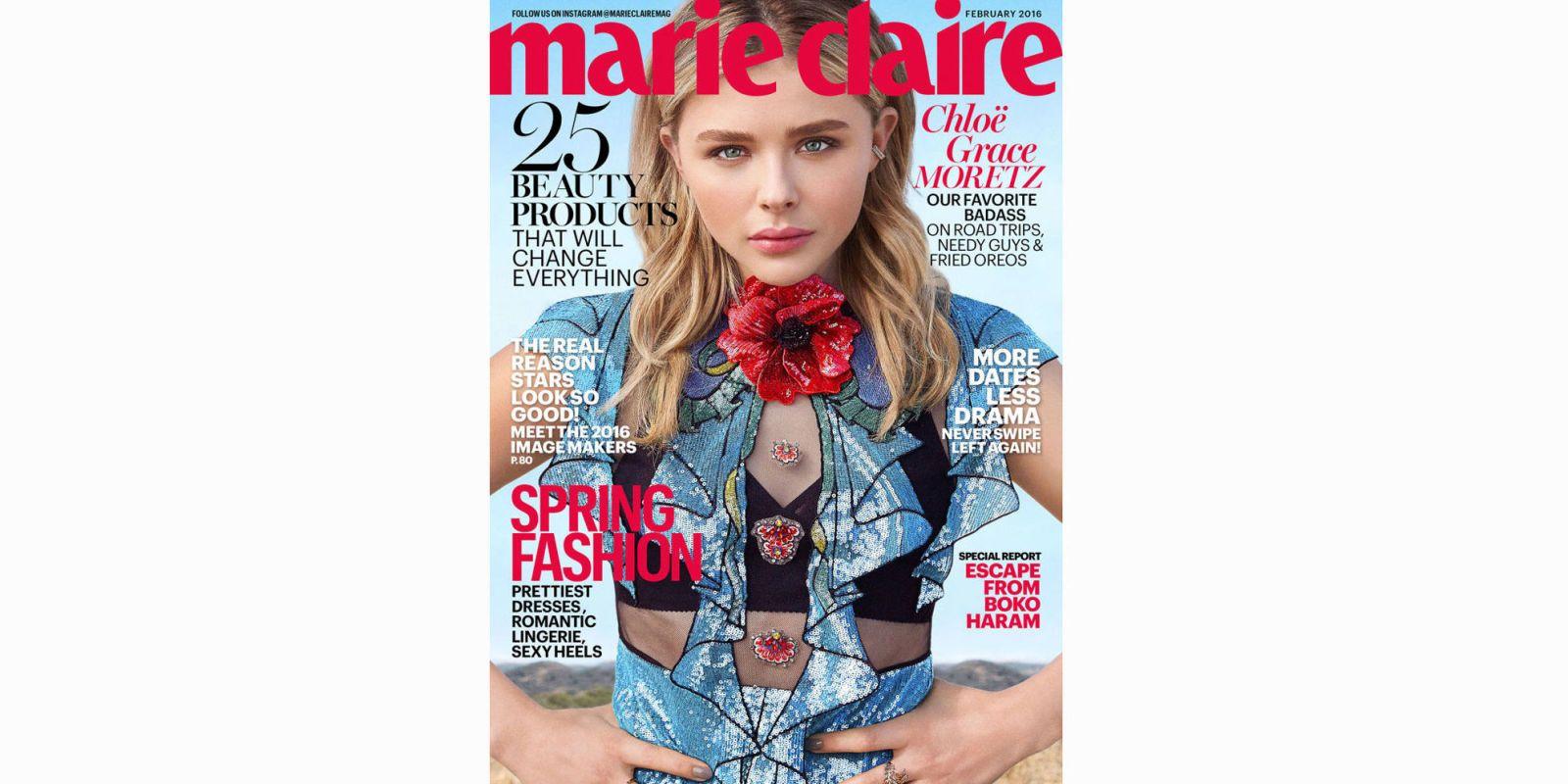 Womens magazines sweepstakes