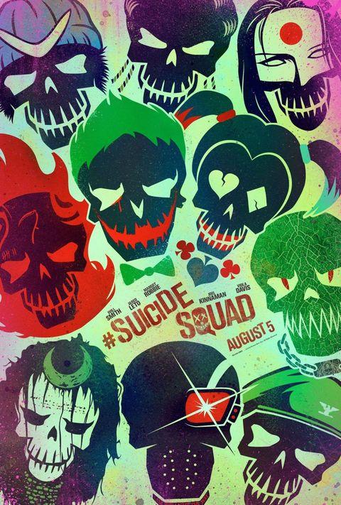 mc-suicide-squad-poster