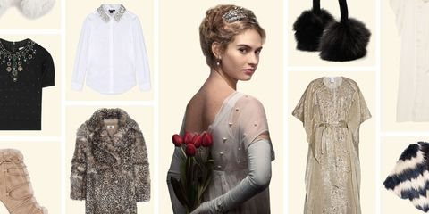 Hairstyle, Sleeve, Shoulder, Textile, Style, Dress, Headgear, Fashion, Pattern, Art,