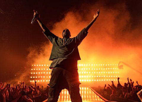 Music, Entertainment, Music artist, Artist, Performance, Performance art, Concert, Music venue, Rock concert, Band plays,