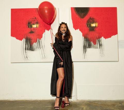 Red, Balloon, Dress, Fashion, Carmine, High heels, One-piece garment, Sandal, Street fashion, Coquelicot,