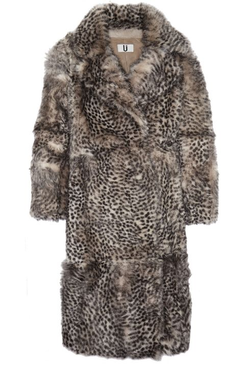 "<p>There's a reason fur was de rigor in early 19th century Russia–it's <em>so</em><span class=""redactor-invisible-space""> warm, and it's even more fabulous to look at. Invest. You'll be happy you did. </span></p><p><em>D'Arbly Trend Coat by Unique, $1,800, </em><a href=""http://us.topshop.com/en/tsus/product/clothing-70483/coats-4680360/fur-leather-coats-4680499/rdarbly-trench-4931303?bi=1&ps=20"" target=""_blank""><em>topshop.com</em></a></p>"