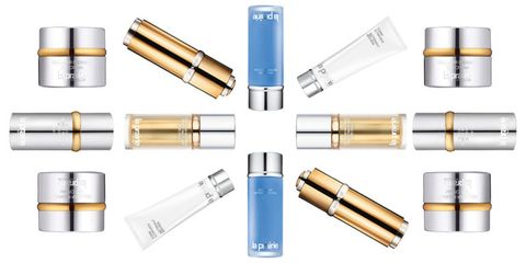 Blue, Brown, Yellow, White, Beauty, Amber, Tints and shades, Purple, Cosmetics, Metal,
