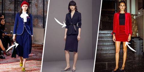 Clothing, Footwear, Arm, Leg, Sleeve, Human body, Human leg, Shoulder, Collar, Textile,