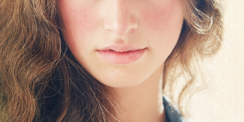 This Magic Product Will Get Rid of Redness Once and for All