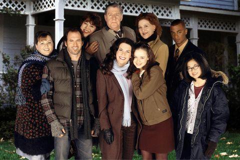 Face, Smile, People, Jacket, Social group, Textile, Outerwear, Coat, Winter, Friendship,
