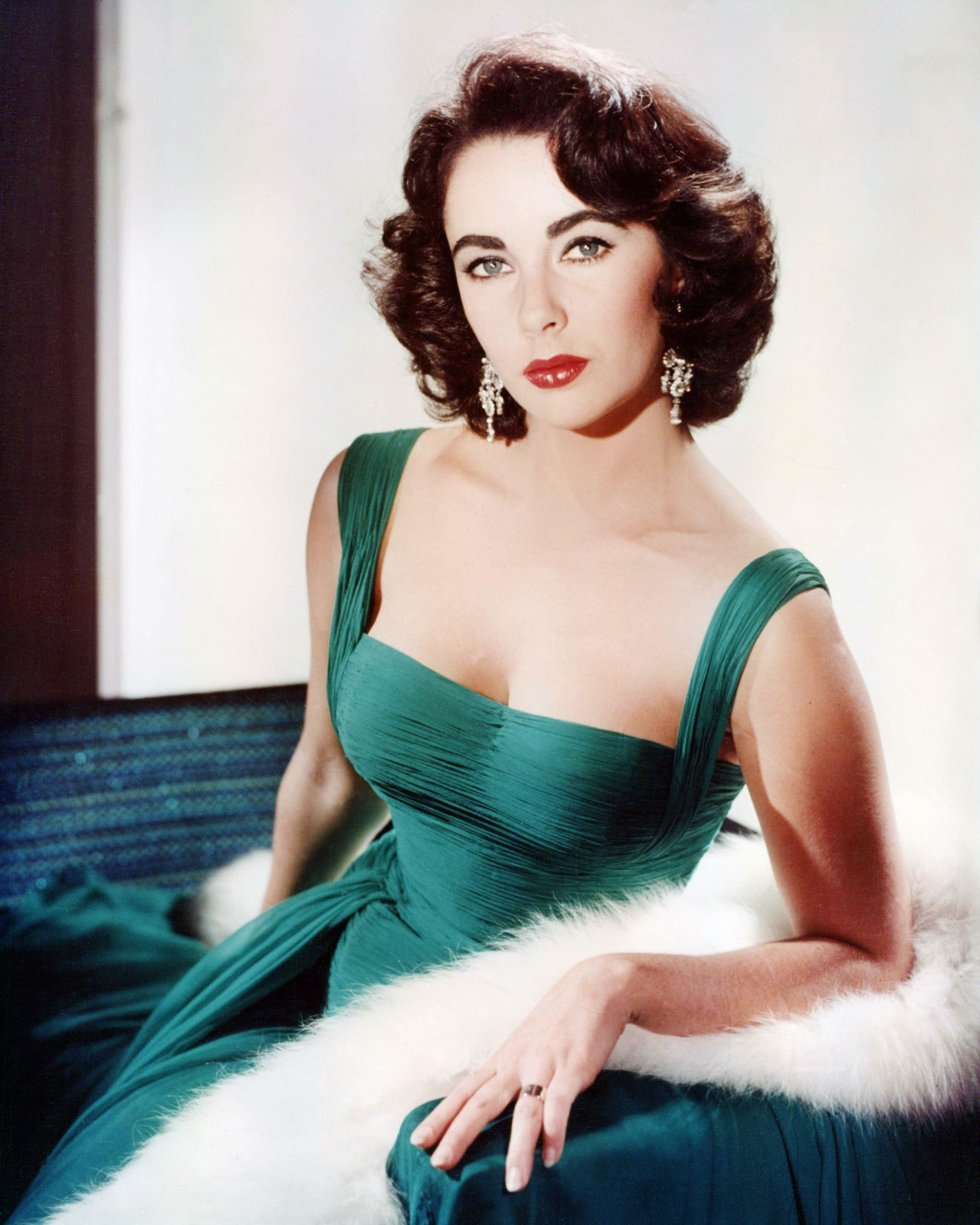9 Best Elizabeth Taylor Quotes Inspirational Women Quotes