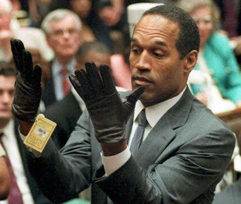 Finger, People, Hand, Suit, Formal wear, Thumb, Wrist, Gesture, Tie, Blazer,