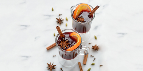 Amber, Ingredient, Home accessories, Metal, Still life photography, Copper, Star anise, Bronze,