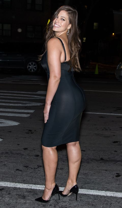 Clothing, Dress, Human leg, Shoulder, Joint, Style, One-piece garment, Formal wear, Cocktail dress, Fashion model,