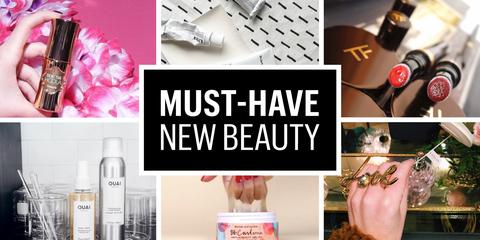 Liquid, Wrist, Font, Photography, Nail, Peach, Bottle, Advertising, Plastic bottle, Cosmetics,