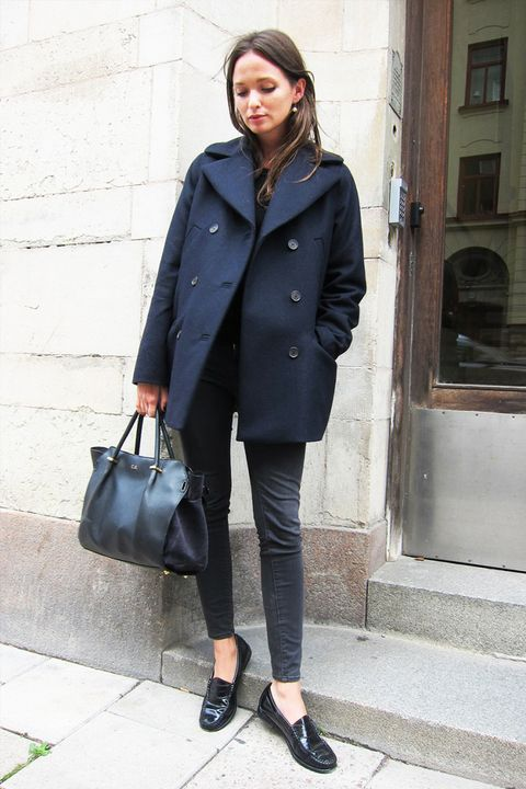 Winter 2016 Outfit Ideas Style Blogger Winter Styling Tricks
