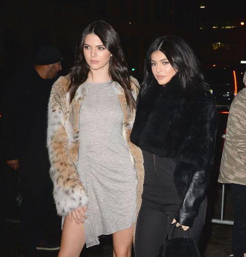 Textile, Dress, Style, Fashion model, Black hair, Beauty, Fashion, One-piece garment, Fur, Day dress,