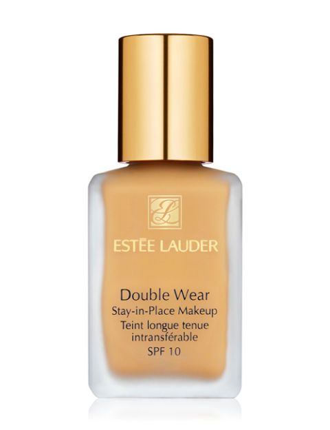 d0426d4c 10 Best Longwear Foundations - Foundations that Don't Come Off or ...