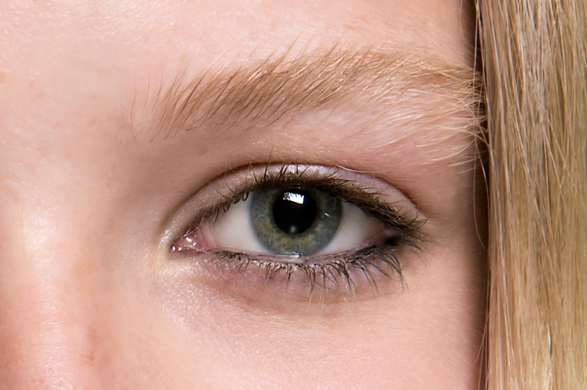 Tightlining: Everything you need to know about the eyeliner hack to master forecast