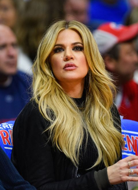 Khloé Kardashian Says O.J. Simpson Threatened Suicide in *Her* Room, Not Kim's Room