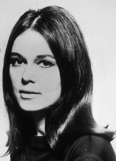8 Best Gloria Steinem Quotes and Lessons