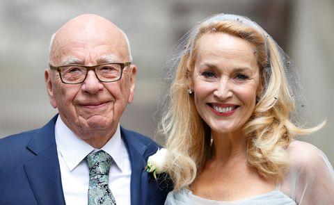 mc-jerry-hall-wedding-index