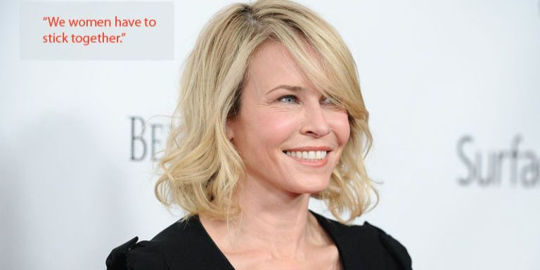 Funny Chelsea Handler Quotes: Funny Chelsea Handler Quotes We Love