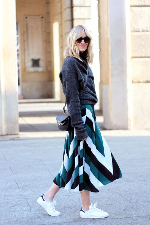 413efe371bbbf 31 Outfits to Take You Into Spring