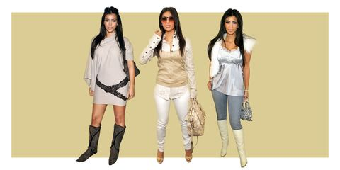 Clothing, Product, Sleeve, Textile, White, Style, Fashion, Youth, Denim, Thigh,