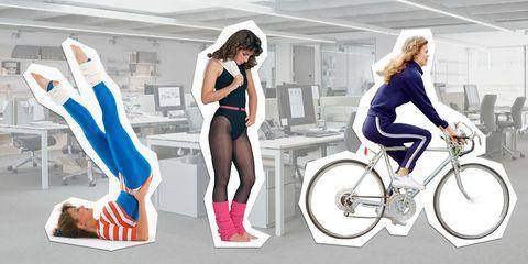 Leg, Bicycle wheel rim, Bicycle tire, Bicycle wheel, Bicycle frame, Bicycle, Bicycle fork, Bicycle handlebar, Bicycle saddle, Groupset,