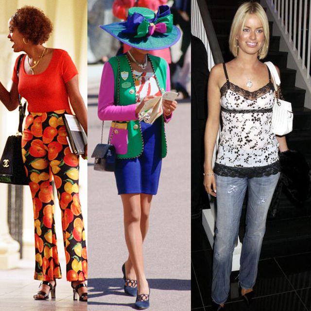 Street fashion, Clothing, Fashion, Snapshot, Footwear, Design, Leg, Shorts, Fashion design, Shoe,