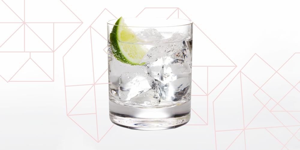 Vodka Soda Alternatives Best Drinks For A Diet