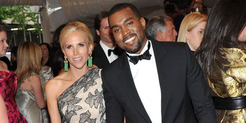 All The Designers Kanye West Is Friends With Kanye West Fashion Designer Friends