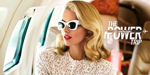 eyewear, vision care, lip, glasses, hairstyle, sleeve, goggles, textile, sunglasses, street fashion,