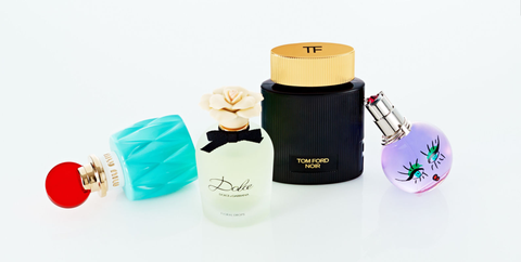 Product, Liquid, Teal, Font, Cosmetics, Lavender, Turquoise, Aqua, Beige, Violet,