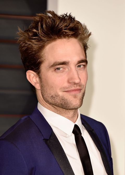 "<p>Robert Pattinson hates <em>Twilight</em>, hates Edward, and hates how everyone likes both. (P.S. There's even <a href=""http://robertpattinsonhatingtwilight.tumblr.com/ "" target=""_blank"">a Tumblr devoted</a> to his interviews where he has to talk about Twilight, and ultimately makes fun of it.) Perhaps the best quote: ""He's the most ridiculous person...the more I read the script, the more I hated this guy...Plus, he's a 108 year-old virgin so he's obviously got some issues there.""</p>"