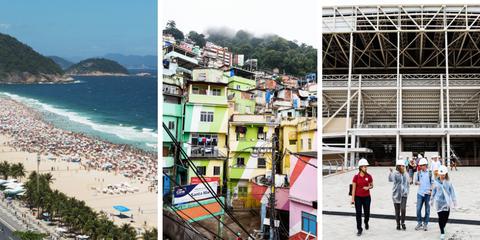 Coastal and oceanic landforms, Tourism, Coast, Shore, Town, Travel, Bay, Ocean, Pedestrian, Beach,