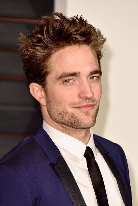 """Robert Pattinson hates Twilight, hates Edward, and hates how everyone likes both. (P.S. There's even a Tumblr devoted to his interviews where he has to talk about Twilight, and ultimately makes fun of it.) Perhaps the best quote: """"He's the most ridiculous person...the more I read the script, the more I hated this guy...Plus, he's a 108 year-old virgin so he's obviously got some issues there."""""""