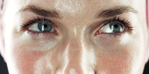 Brown, Skin, Eye, Eyebrow, Eyelash, Iris, Organ, Beauty, Close-up, Photography,