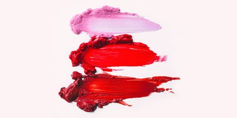 Red, Magenta, Carmine, Art, Maroon, Painting, Paint, Illustration, Coquelicot, Art paint,
