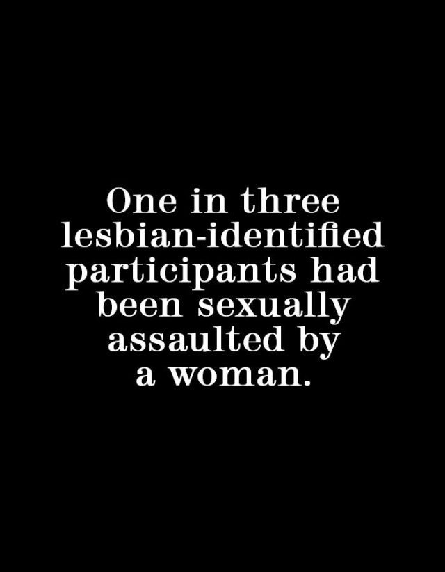 Lesbisn POTN