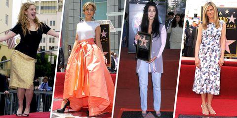 Clothing, Dress, Textile, Outerwear, Flooring, Style, Fashion accessory, Bag, Street fashion, Fashion,