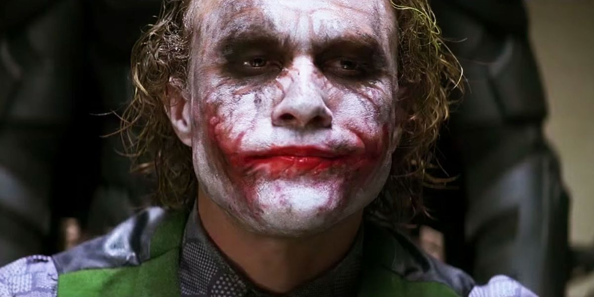 12 Insane Fan Theories That Will Change How You Watch These Movies Forever