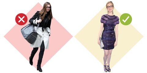 Sleeve, Shoulder, Textile, Joint, Pattern, Dress, Style, One-piece garment, Waist, Fashion,
