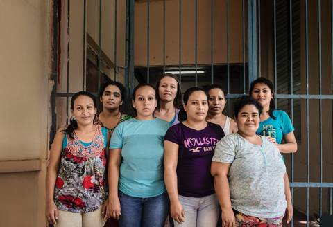b263d5ab5 El Salvador Strict Abortion Laws - Abortion Laws in Latin America